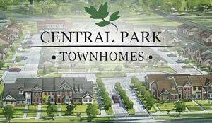 central-park-1-300x174